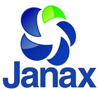 janax.ca